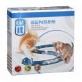 Senses Play Circuit